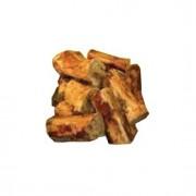 Cooked Shank Bone