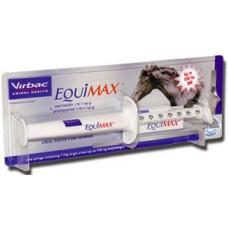 Equimax Horse Wormer Syringe*
