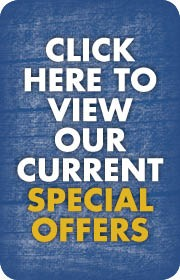 Click to view our current special offers