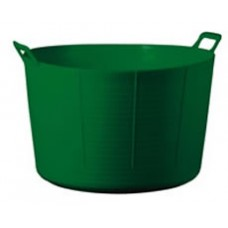 Tubtrug Large Green – 75L