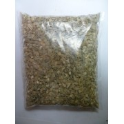 Poultry Oyster Shell –2kg
