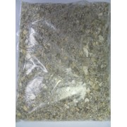 Mixed Poultry Grit - 2kg