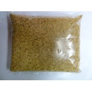 Budgie Seed – (Available in 2 sizes)
