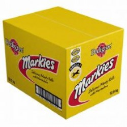 Markies Original - 1.15kg