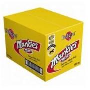 Markies Mini - 1.09kg