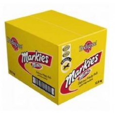 Markies Mini - Available in Two Sizes
