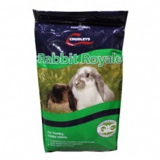 Dodson & Horrell Rabbit Royale (Available in 2 sizes)
