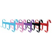 Handy Hanger (available in 2 colours)