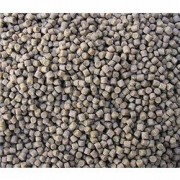 Trout Pellets 4mm 3.055kg