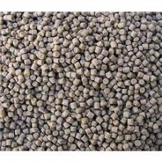 Trout Pellets 4mm 25kg