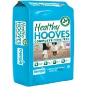 Dengie Healthy Hooves