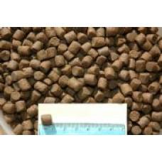 Trout Pellets 8mm 25kg