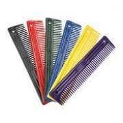 Nylon Mane Comb