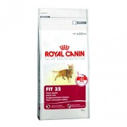 Royal Canin Cat Adult Fit 32