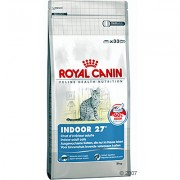 Royal Canin Cat Indoor 27