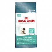 Royal Canin Cat Intense Hairball