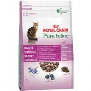 Royal Canin Pure Feline Beauty – 1.5kg