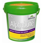 Global Herbs Alphabute – 250g