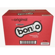 Bonio Original (Available in 2 sizes)