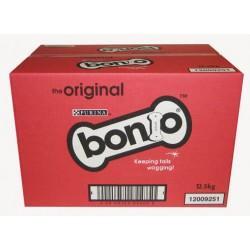 Bonio Original (Available in 2 sizes)
