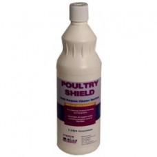 Poultry Shield Concentrate –1 Litre