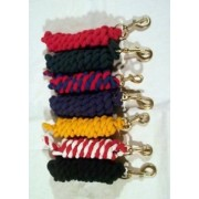 Premier Trigger Leadrope (available in 6 sizes)