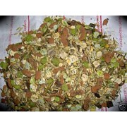 Copdock Guinea Pig Mix  (available in 2 sizes)