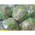 Wild Bird Large Fat Ball – 500g