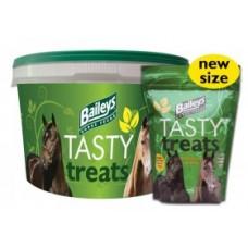 Baileys Tasty Treats (Available in 2 sizes)