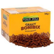 Foldhill Gravy Bonibix (Available in Two Sizes)