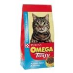 Omega Cat Salmon 10kg