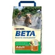 Beta Adult Complete Chicken 2.5kg