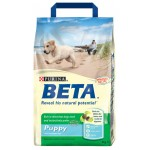 Beta Puppy Junior Chicken 3kg