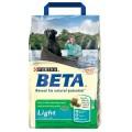 Beta Adult Light 14kg