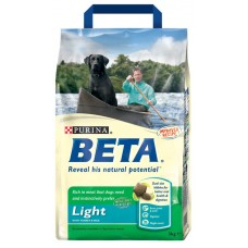 Beta Adult Light 14kg