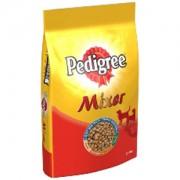 Pedigree Mixer - 3Kg