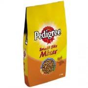 Pedigree Small Bite Mixer - 1.5Kg