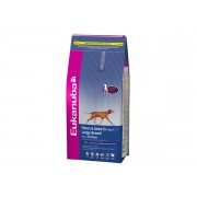 Eukanuba Mature&Senior Large Breed - 15Kg