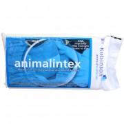 Animalintex
