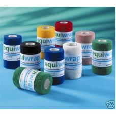Equiwrap Bandage (Available in 2 colours)