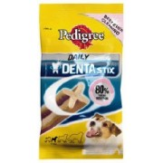 Pedigree Denta Stix Small x 7