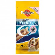 Pedigree Denta Stix Medium x 7