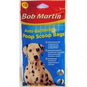 Poop Scoop Bags