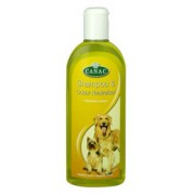 Canac Dog Shampoo & Odour Neutraliser – 250ml