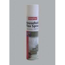 Beaphar Household Flea Spray