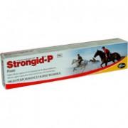 Strongid P Paste*