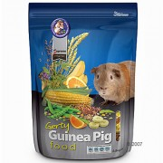 Gerty Guinea (available in 2 sizes)