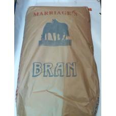 Bran – 20kg