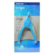 Ancol Guillotine Nail Clipper