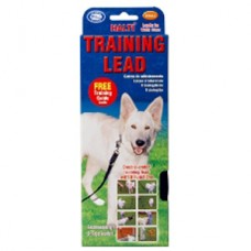 COA Halti Training Lead - Large